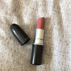 Other - MAC Lipstick Haute Altitude